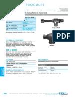 Ejectors_240_243.pdf