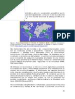 Informe Nacional Biodiversidad II