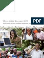 africamobileobservatory2011-1