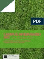 Campus Intervenido