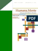 Humana_Mente 04 Linguaggio