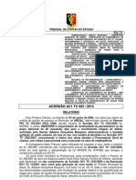 06357_01_Decisao_mquerino_AC1-TC.pdf