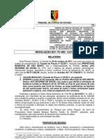 07950_11_Decisao_mquerino_RC1-TC.pdf