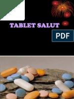 TABLET SALUT.ppt