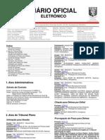 DOE-TCE-PB_758_2013-04-29.pdf