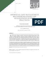 ALS-MAnagement-Hirschfeldt.pdf