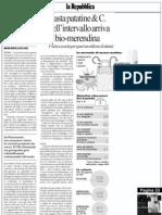 La Repubblica 041209