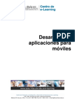 MOD1-UNIDAD2-MAS-HTML5-JAVASCRIPT.pdf