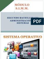 SIMM_SO.pptx