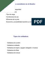soldaduras tipo.pdf