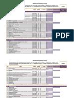 Ficcion Convfdc2013 Formato Presupuesto