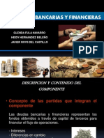 7 Exposicion Deudas Bancarias y Financieras 2012-1