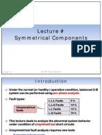 Symmetrical Components.pdf