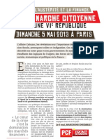 Exe Tract Manif 5 Mai 2013 Web Stc 1 0