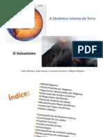 dinmicainternadaterraeovulcanismo1-120427143931-phpapp01