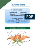 Hanum Ratna Suharti