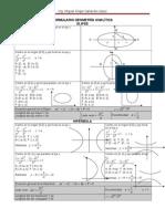 formulario-conicas2