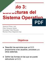 Estructura SO.pdf