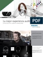Catalogo Accesorios 20121