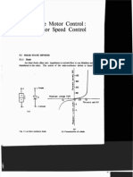 5 Solid State Motor Control DC Motor Speed Control.pdf