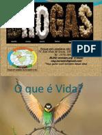 palestrasobredrogas-120118223032-phpapp01