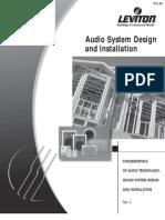 Home_AutomationAudio_Install.pdf