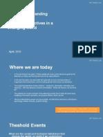 Lippmann_Blackberry_Version_1.1.pdf