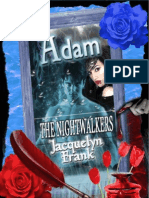 Jacquelyn Frank - Caminantes de la Noche - 06 Adam.pdf