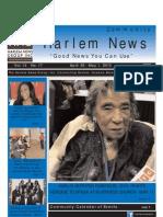 Amelia Boynton Robinson, Civil Rights Heroine, to speak at Riverside Church, NYC, NY