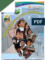 perproyectoeducativoregionalancash-110611190055-phpapp01