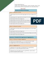 Revisi Departementalisasi Dan Alur Produksi Modul 2 (Indonesia)