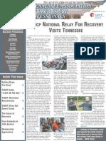 TADCP Newsletter June2012