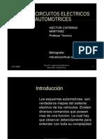 circuitos-automotrices2