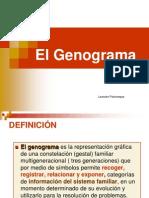 GENOGRAMA.ppt