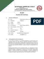 Robles Rodríguez, Rafael René -Manejo de Pasturas - 2013-I.doc