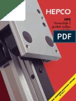 HPS 05 UK.pdf