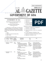 Books Published in Goa 2009
