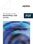 Nortel IP phone 1230_user_guide_.pdf