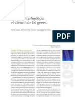 RNA i Capitulo_10