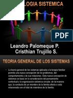 Expo Escuela Sistemica.pptx