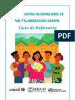 Herramientas de consejeria infantil VIH.pdf