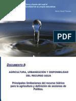 Pres Iica Agua-01