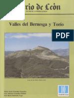 fas10.pdf