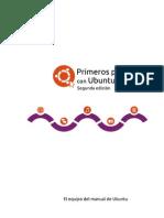 Primeros pasos con Ubuntu 12.04 - Segunda edición.pdf