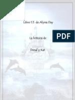 Alyssa Day - Serie Guerreros de Poseidón - 01.5 Corazones Salvajes en la Atlantida.pdf