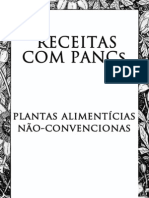 livrodereceitaspancs-110624004932-phpapp02
