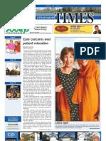 April 26, 2013 Strathmore Times PDF Version