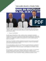 26-04-2013 Diario Cambio - Promueve RMV intercambio educativo a Estados Unidos.pdf