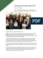 26-04-2013 Milenio - Firma RMV intención para intercambio escolar en EU.pdf