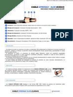 INDUSCABOS Cabo Epronax Slim MT - 01dez12.pdf